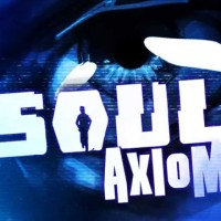 Soul Axiom Coming to PS4