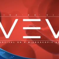 Microscopic Survival Game VEV: Viva Ex Vivo Coming to PS4