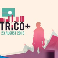 Metrico+ Comes to PS4 August 23, Watch the New Trailer