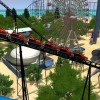 Rollercoaster Dreams Launches October 13 on PlayStation VR