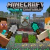 Minecraft Tumble Mini Game Out Today on PS4, PS3, PS Vita