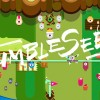 TumbleSeed Rolls onto PS4