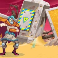 Way of the Passive Fist Coming to PS4 in 2017