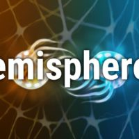 Navigating the Dual World of Semispheres, Out February 14 on PS4