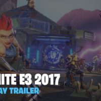 Fortnite Coming July 25 With PlayStation-Exclusive Heroes